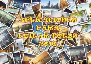 aplicaciones-para-editar-fotos-2016