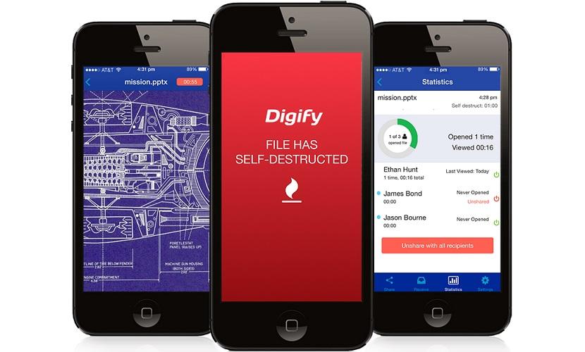 digify-aplicaciones-para-android