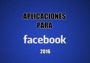 los-mejores-trucos-para-facebook