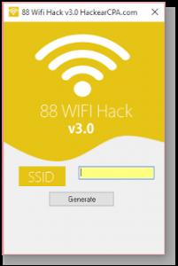 aplicacion-hackear-wifi