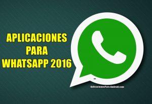 aplicaciones-para-whatsapp-2016