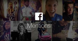 facebook-mentions-para