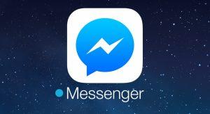 facebook-messenger-descargar