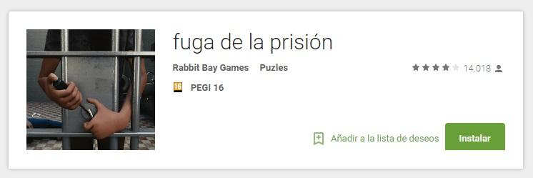 descargar_fuga_de_la_prision