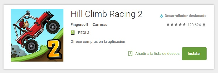 descargar_hill_climb_racing_2