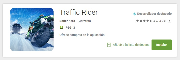 descargar_traffic_rider